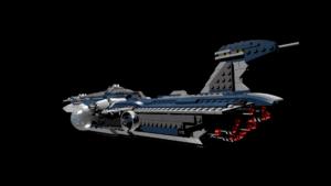 Malevolence 5760x3240 vue1