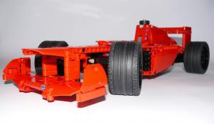 F1-Ferrari-1