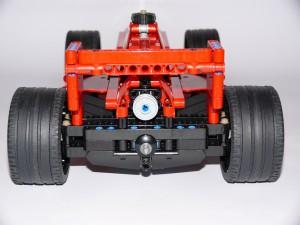 F1-Ferrari-6