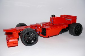 F1-Ferrari-8