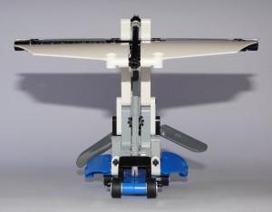 Microlight-5